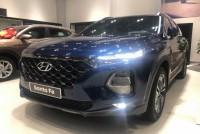 Giá xe Hyundai Đà Lạt- Lâm Đồng tháng 06/2020.!!!